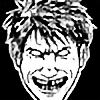 maclufetz's avatar