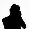 Macma's avatar