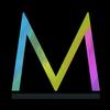macmacysan's avatar
