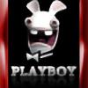macmad83's avatar