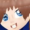 MacMecMuff's avatar