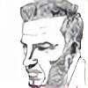 macmester's avatar
