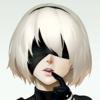MacMillan11SFM's avatar