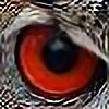 Macmoc's avatar