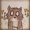 MACMokami's avatar