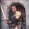 macmortigan's avatar