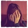 macncheese12's avatar