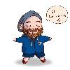 MacNeacail's avatar