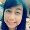 maco14's avatar
