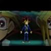 macomister's avatar