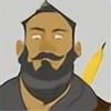 Macondospub's avatar