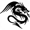 MACool8's avatar