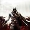 macore3's avatar