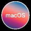 macos2020's avatar