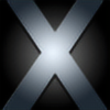 macOScrazy's avatar