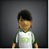 macoud12's avatar