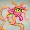 Macpeters's avatar