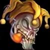 macphersonscircus's avatar