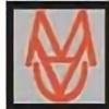 macpic's avatar