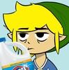 MacPit0's avatar