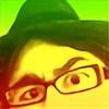 macpulenta's avatar