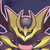 Macrino516's avatar