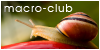 macro-club's avatar