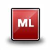 mACrO-lOvE's avatar