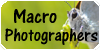 Macro-Photographers's avatar