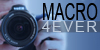 MACRO4ever's avatar