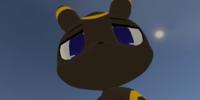 macroandfatpokemon's avatar