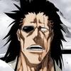 MacroAnime's avatar