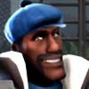 MacroBlu's avatar