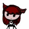 Macrocat's avatar