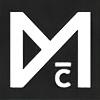 macrochromatic's avatar