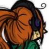 Macrocosmique's avatar