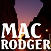macrodger's avatar