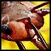 macroeyed's avatar