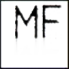 MacroFoto's avatar