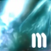 MacroGFX's avatar