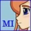 MacroIce's avatar