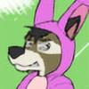 MacroKarrow's avatar