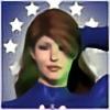 MacroLass's avatar