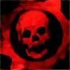 Macrooganisms's avatar