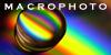 macrophoto's avatar