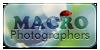 MacroPhotographers