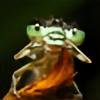 macropixels's avatar