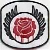 Macropus-Rufus's avatar