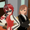 MacroSima's avatar