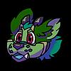 MacroSpike72's avatar